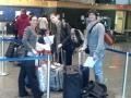 mari-tilly-joe-at-the-airport